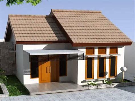 desain dapur pdf desain rumah minimalis ukuran 7 x 14 youtube