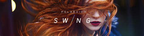 swing in deutschland polaroid swing deb 252 tiert in deutschland die neue