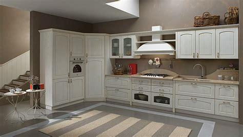 cucine in stile provenzale cucine stile provenzale moderno duylinh for