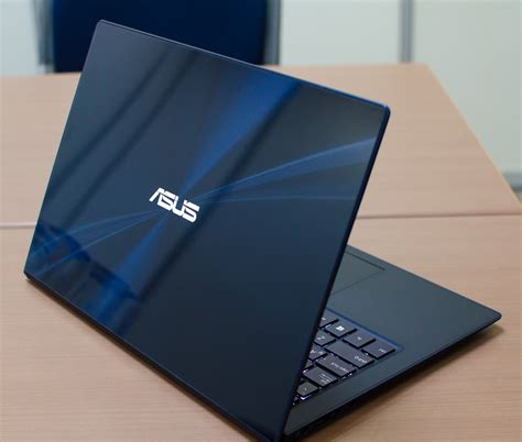 infinity asus asus zenbook infinity on with the most beautiful