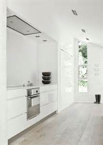 White Kitchen Floor Ideas by 45 Cozy Whitewashed Floors D 233 Cor Ideas Digsdigs