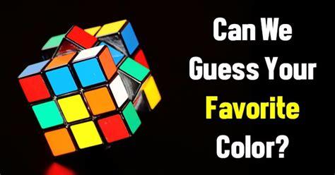 favorite color quiz favorite color quiz 28 images what does your favorite