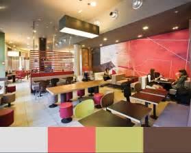 design in vogue 187 archive 187 30 restaurant interior design