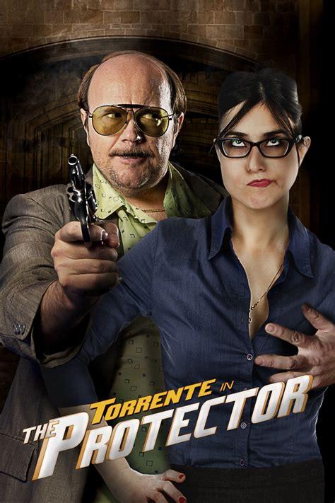 regarder my beautiful boy gratuitement pour hd netflix film torrente 3 the protector 2005 en streaming vf
