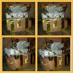 money themed decorations 1000 images about pirate birthday ideas on