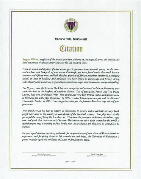 vesting certificate template 100 vesting certificate template study u0026 dgree