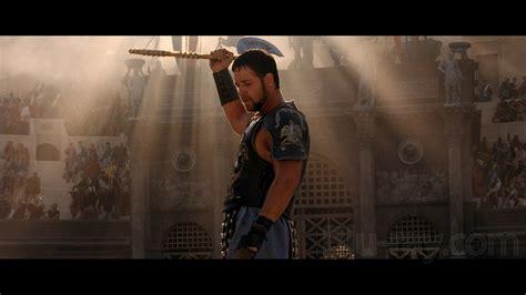 film wie gladiator gladiator indyfilmblog