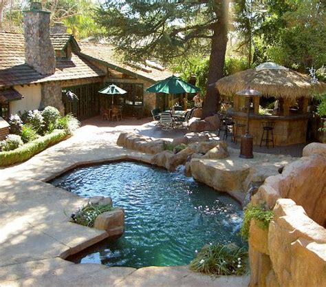 backyard oasis ideas backyard oasis pool ideas landscaping backyard design
