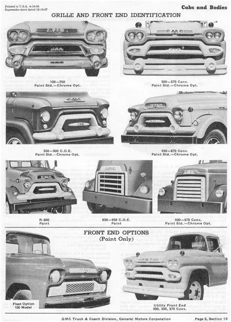 gmc trucks lifted #Gmctrucks in 2020 | Gmc trucks, Chevy
