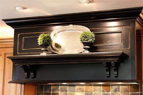 Shelf Above Range by 390 Best Images About Home On Shelves Stove