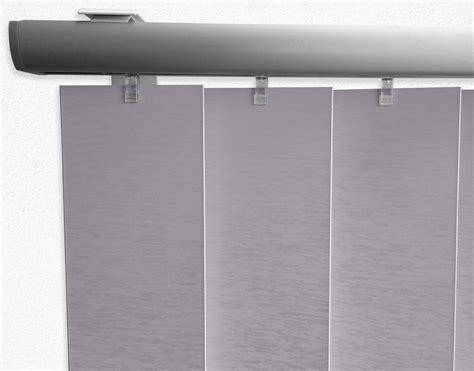 verticale lamellen kopen witte lamellen kopen zonwering lamellen