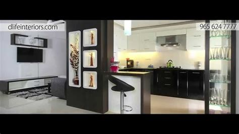d life home interiors movie theatre advertisement by d life home interiors ernakulam