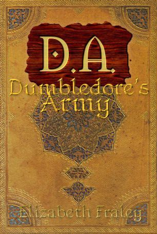 hogwarts library restricted section 1000 images about dumbledore s army on pinterest