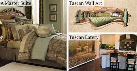 italian inspired decor tuscan italian style home decorating and tuscan decorating tips touch of class