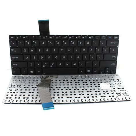 Keyboard Asus Vivobook Us Keyboard For Asus Vivobook S300k S300ki S300 S300c
