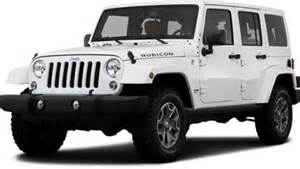 Jeep Dealership Boston Quirk Chrysler Jeep 1 Jeep Dealer Boston Ma Jeep Dealer
