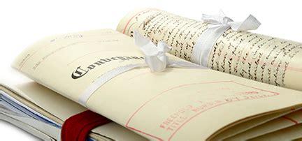 procura consolare legalizzazione atti e documenti agenzia anzio servizi