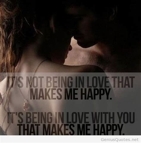 Being Me Loving You so in happy quotes quotesgram
