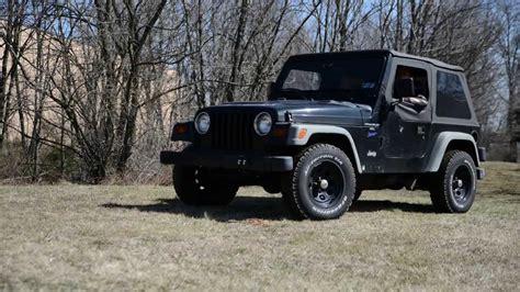 old jeep wrangler old man emu 2 quot suspension lift for 97 02 jeep wrangler tj