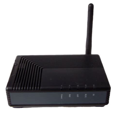 Modem Wifi External solwise solwise compact and mobile built in 3g modem wireless access point router with