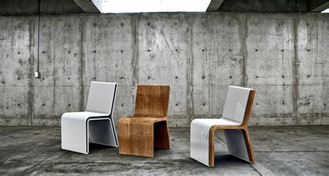 compact furniture for small apartments all you wanted to about furniture for one room