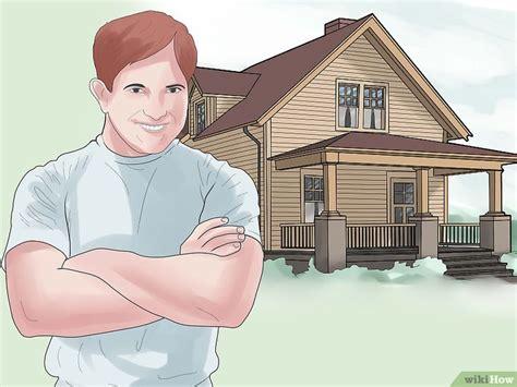 Comprare Immobili Senza Soldi by Come Comprare Casa Senza Soldi Simple Comprare Casa Per
