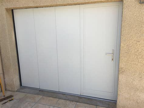 porte de garage sectionnelle lat 233 rale tryba la lat 233 rale