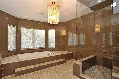 luxury master badezimmer ideas bathroom designs home business and lighting designs