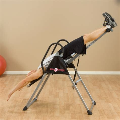 Best Fitness Inversion Table by Best Fitness Inversion Table