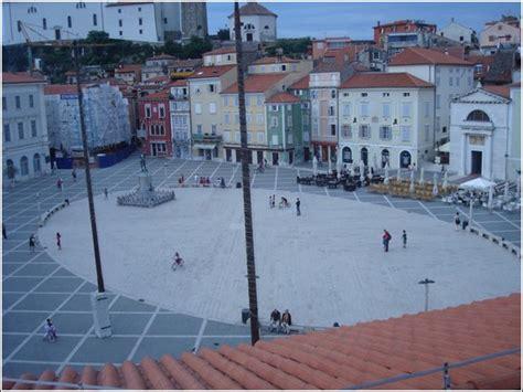 croatie slovnie de piran bruxelles piran pirano la plus belle ville du littoral en slov 233 nie