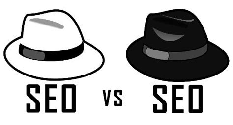 White Hat Seo by White Hat Seo How To Rank By The Book Directive