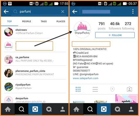 membuat folowers instagram banyak 3 cara cepat mendapatkan followers instagram