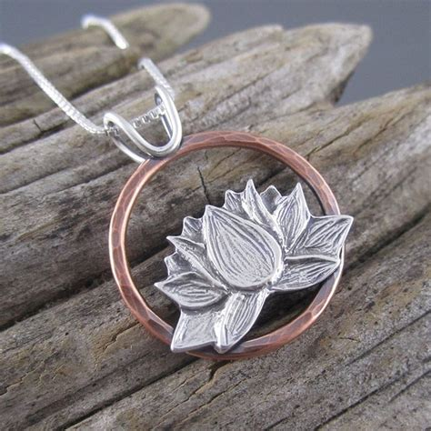 1000 images about beth millner jewelry on