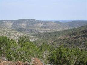 Hill Country File Hill Country Near Rocksprings Tx Img 1335 Jpg Wikimedia Commons