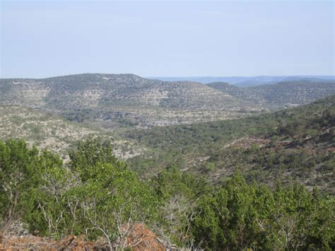 what county is hill in file hill country near rocksprings tx img 1335 jpg