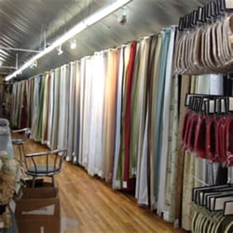 upholstery fabric stores los angeles home fabrics 19 photos fabric stores downtown los