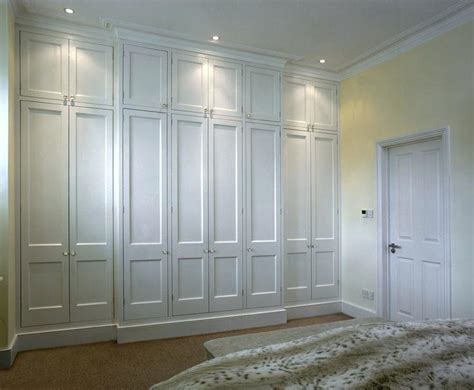 floor to ceiling sliding closet doors floor to ceiling closet closet ideas