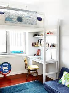bunk beds for sale on craigslist kalen bunk beds for sale on craigslist