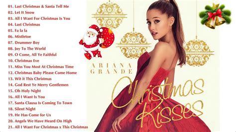 lagu new year song 2016 chord lagu top 50 merry songs 2018 best pop