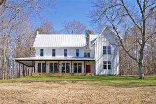 Contemporary Farmhouse Plans by Astounding Modern Farmhouse Plans Decorating Ideas