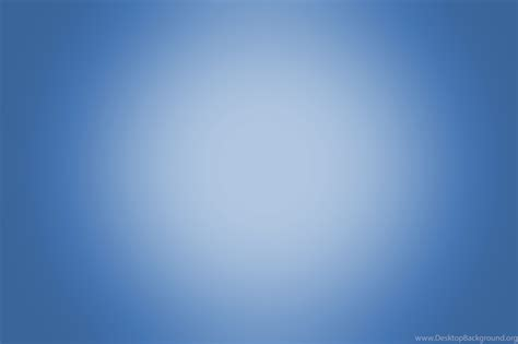 puck faded blue spot digital backdrop backgrounds puckett