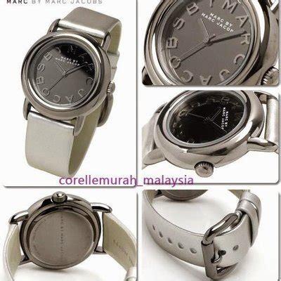 Jam Tangan Malaysia jam tangan fossil murah malaysia