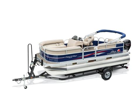pontoon boats for sale by me 2016 new sun tracker pontoon boat for sale holden me