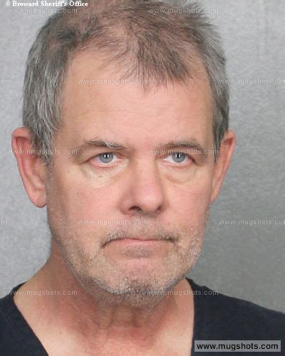 Bradley County Court Records Bradley Williams Mugshot Bradley Williams Arrest Broward County Fl Booked For