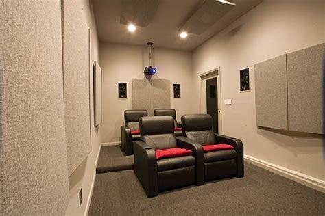 small home theater room ideas joy studio design gallery