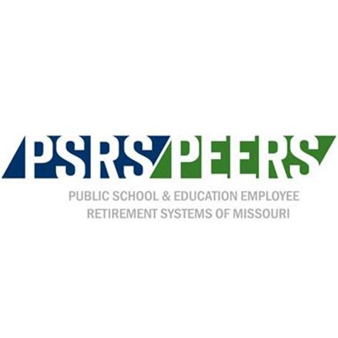 Michigan Office Of Retirement Services by Prism Assoc
