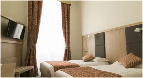 hotel casa valdese roma hotel casa valdese rome italie cap voyage