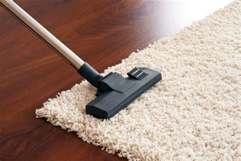 vacuum the carpet 10 tips for clean area rugs