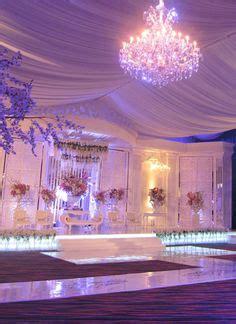 wedding planner adat jawa pelaminan jawa nasional pernikahan adat jawa