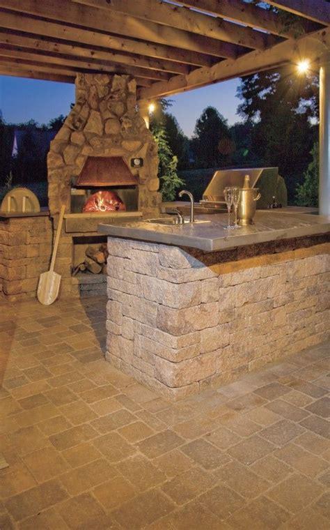 ideas  rustic outdoor bar  pinterest rustic outdoor bar furniture rustic